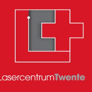 lasercentrum-twente