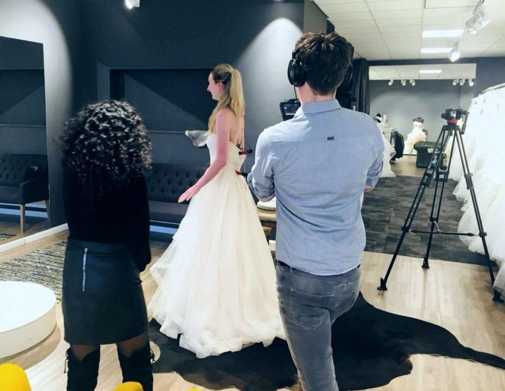 rebecca-gaat-trouwen