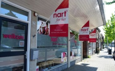 hart-for-her-enschede
