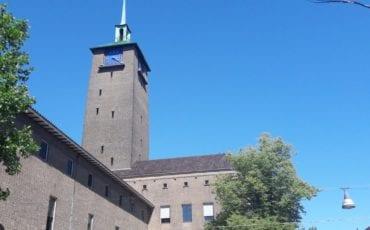 windwijzer-op-stadhuis-enschede