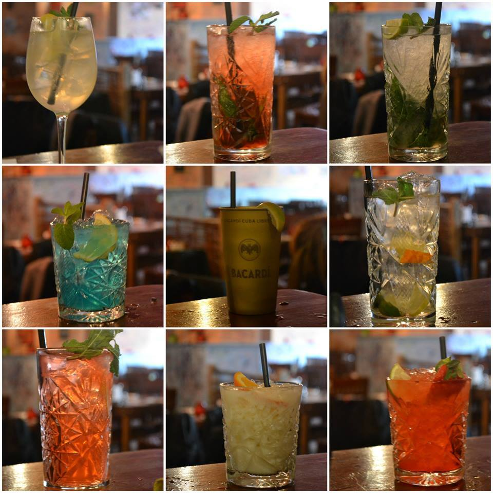 cocktails-la-cubanita