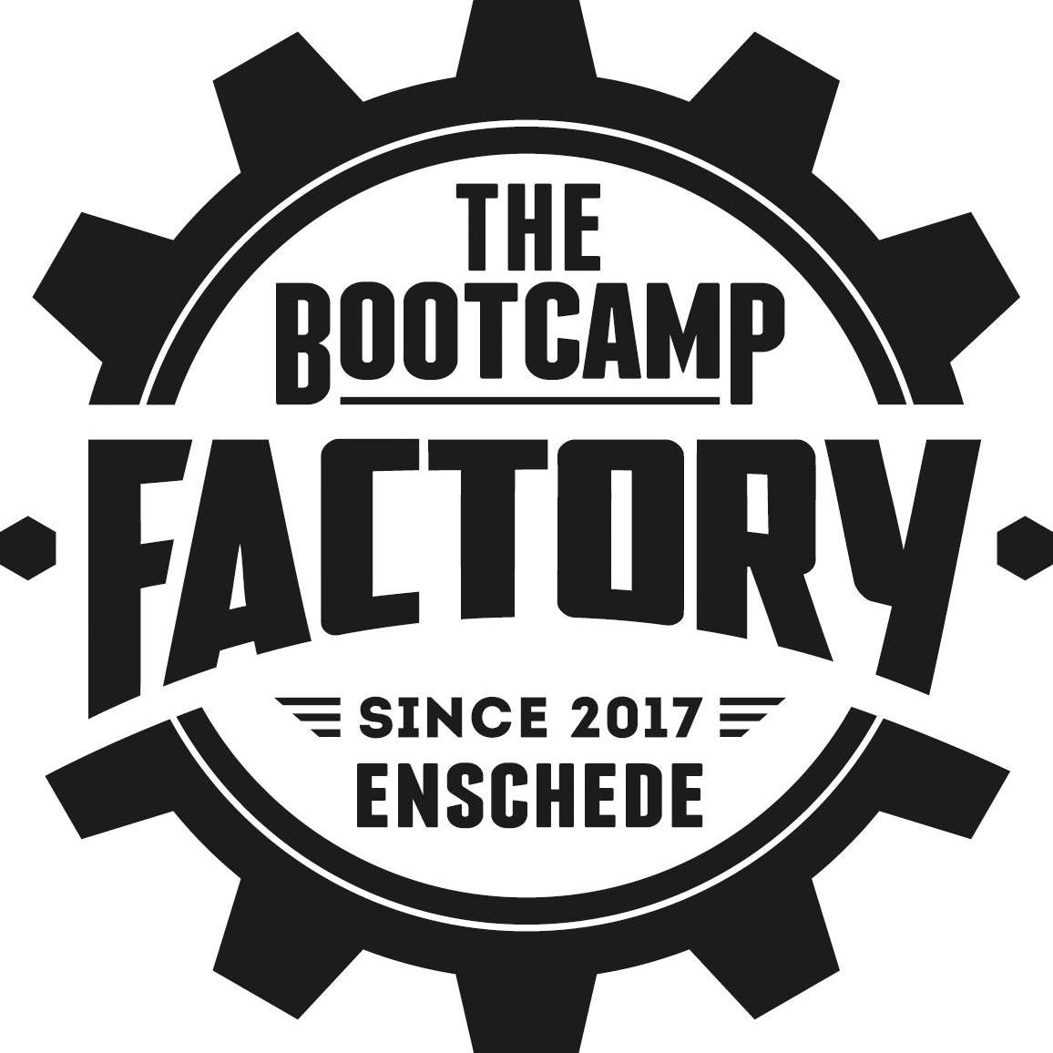 the-bootcamp-factory