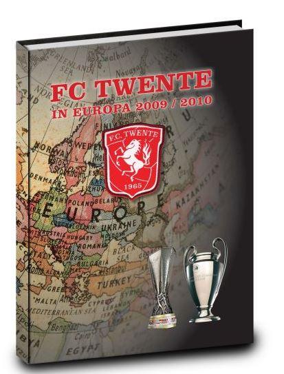 fc twente voetbal