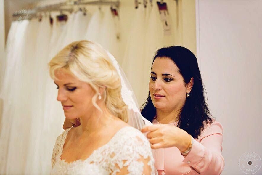 dalin-bruidshuis-jolie