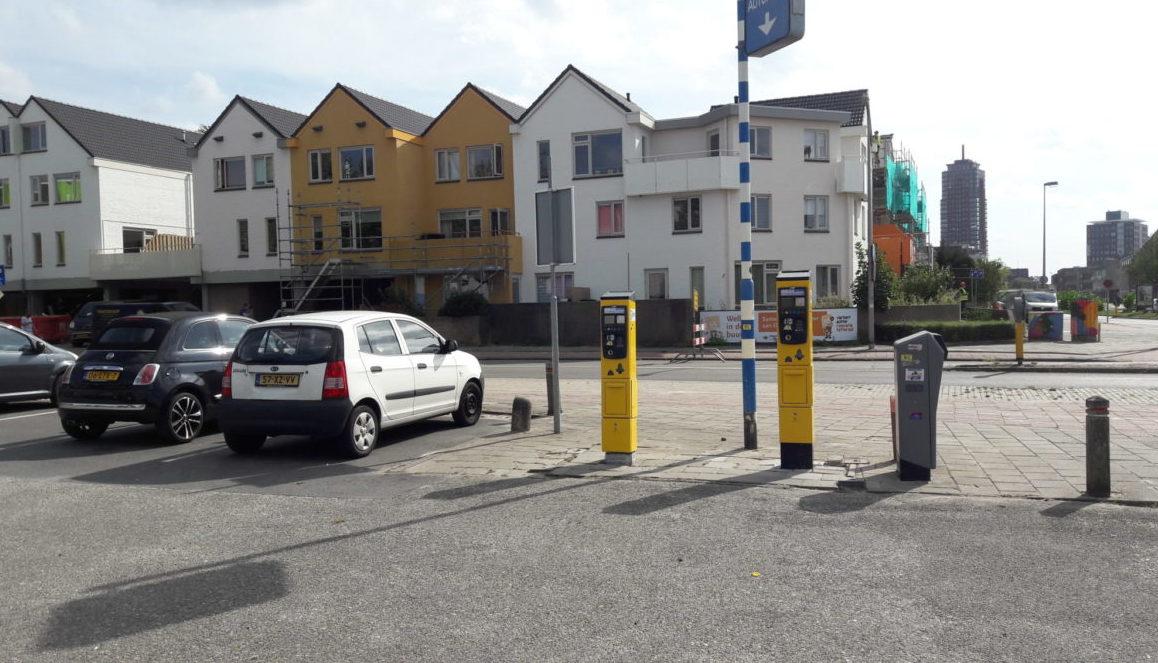 parkeren-in-enschede-2