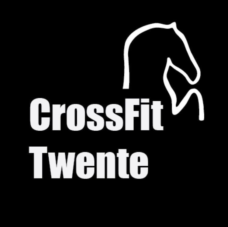 crossfit-twente