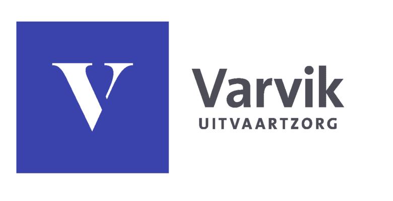 logo varvik uitvaartzorg