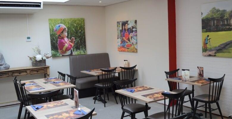 thais restaurant aroy-d enschede_3