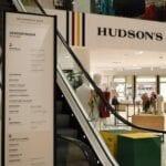 hudsons-bay