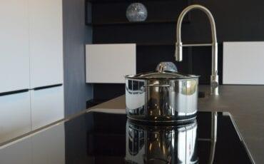 Keuken Totaal_6