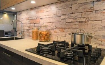Keuken Totaal_5