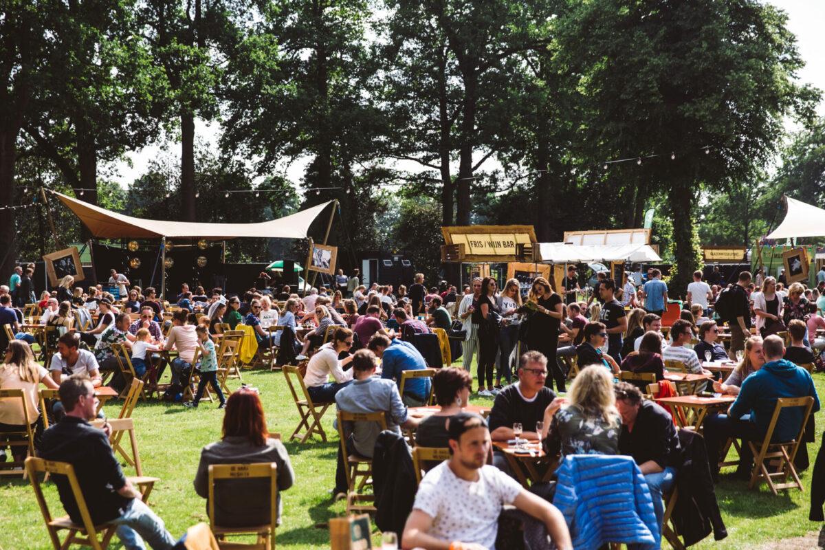 Mout-Bierfestival-Enschede-2018-66