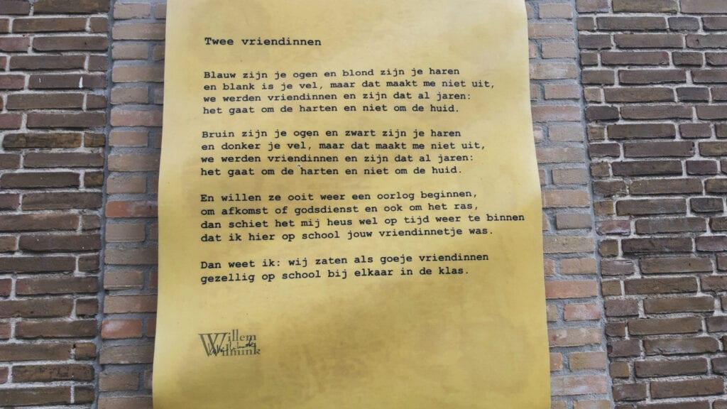 Willem Wilminkschool
