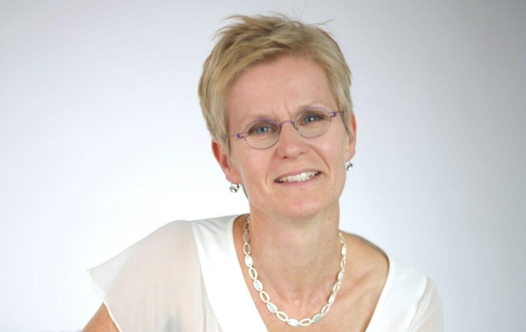Gerda Vink opruimcoach