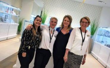 Siebel Juweliers team Enschede (1)
