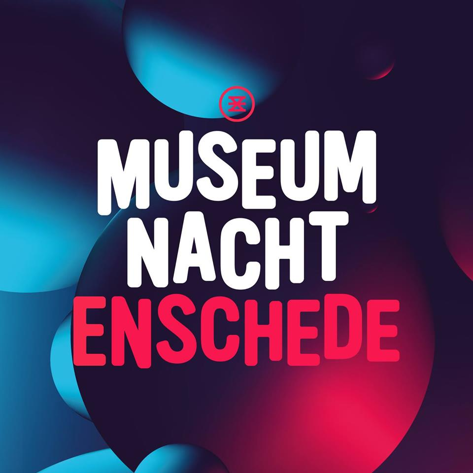 Museumnacht Enschede