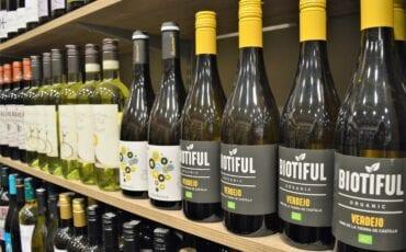 wijnen Le Tonneau Enschede