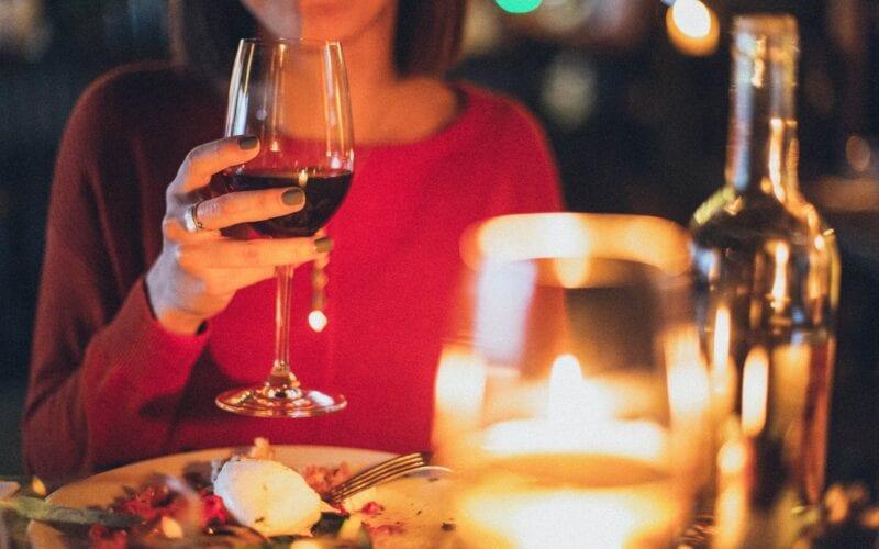 welke wijn bij kerstmenu