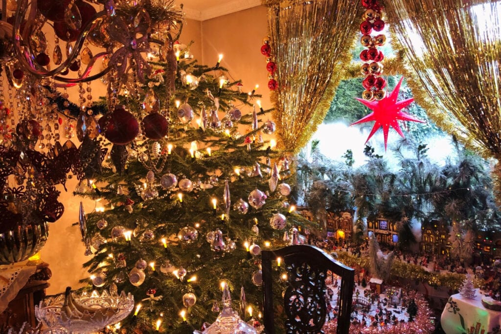 binnenkijker_kersthuis_Freddy