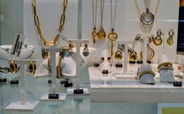 kerst siebel juweliers enschede_4