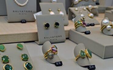 kerst siebel juweliers enschede_3