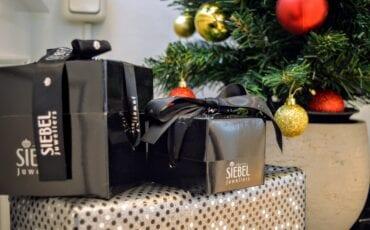 kerst siebel juweliers enschede_1