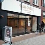 haverstraatpassage-fres-store-800x500