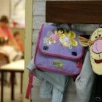 BSO buitenschoolse opvang