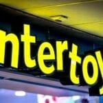 Intertoys-ANP