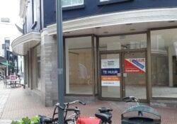 de tandenbleker nederland in voormalig stolker-pand