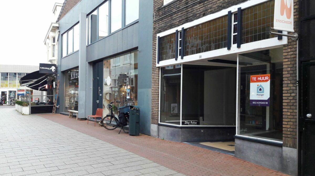 haverstraatpassage 38 mevrouw janne