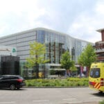 MST ziekenhuis Enschede
