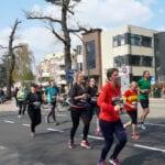Enschede Marathon 2