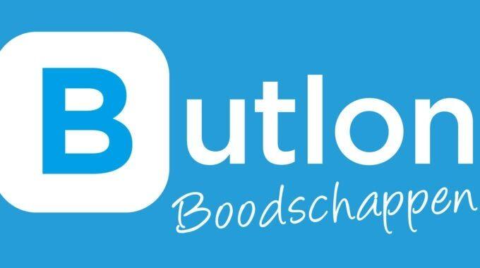 Butlon