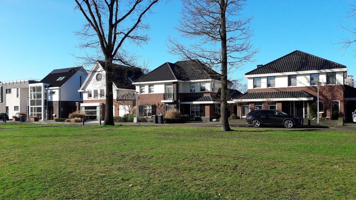 huis kopen enschede