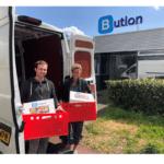 butlon supermarkt online boodschappen bestellen