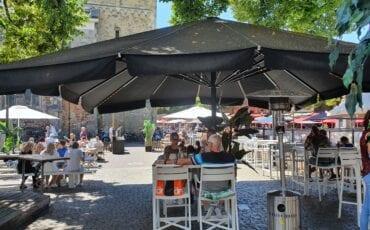 terras_oude markt_samsam (2)