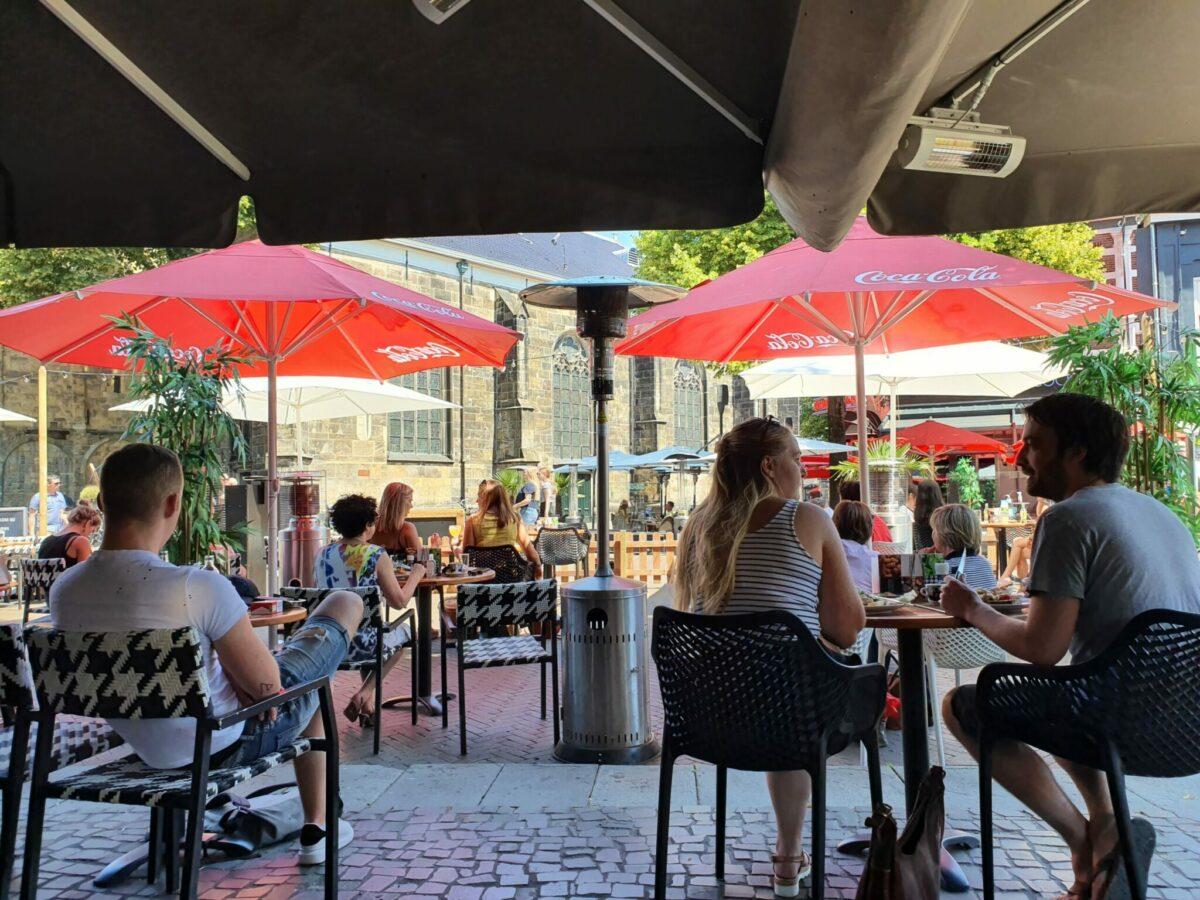 terras_oude markt_novi