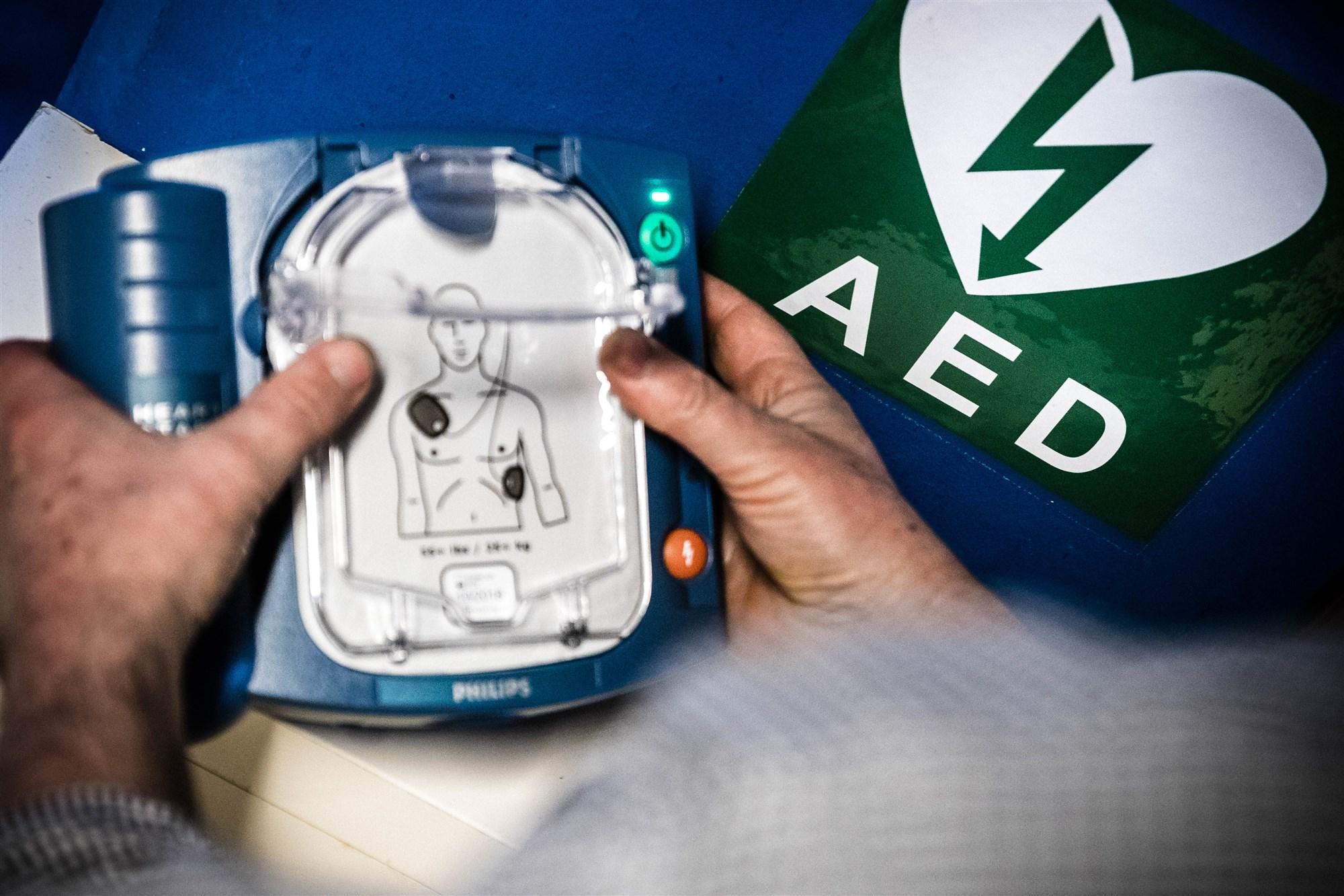 AED_ANP