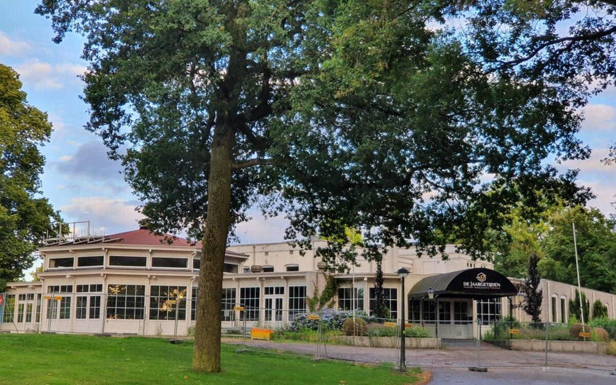 Wanneer gaat Loetje open in Enschede?