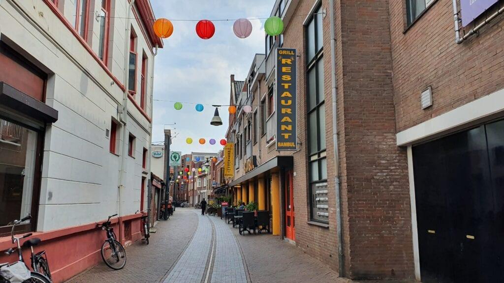 Walstraat_centrum