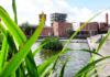 De Museumfabriek - Roombeek