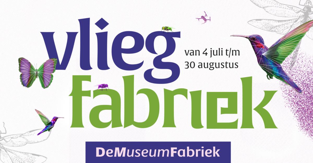 DMF_vliegfabriek_social_fb