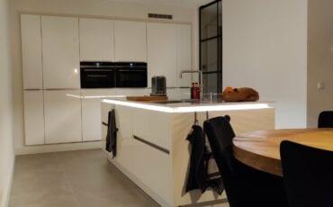 keuken totaal_9