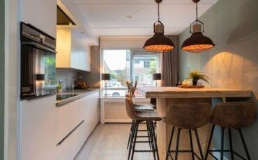 keuken totaal_10
