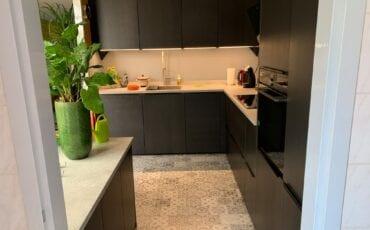 keuken totaal_8