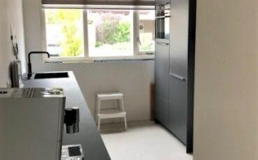 keuken totaal_3