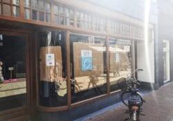 Haverstraatpassage 8