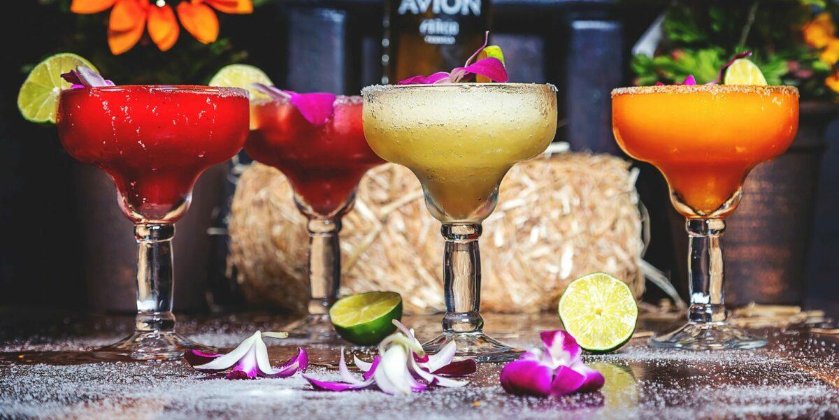 cocktail mocktail enschede