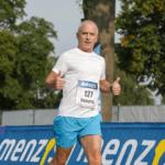 Roberto_NN Running Day_1